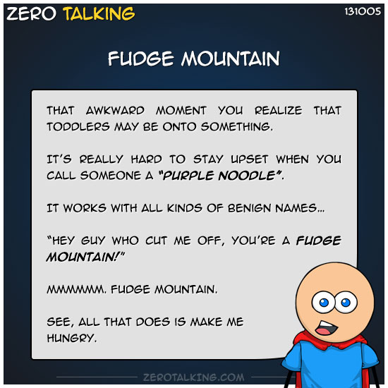 fudge-mountain-zero-dean