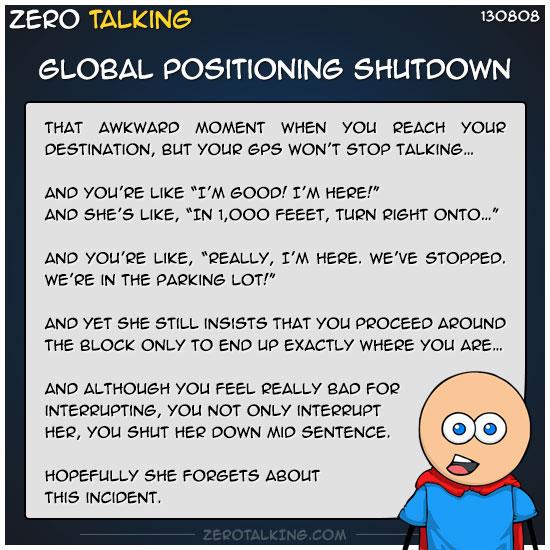 global-positioning-shutdown-zero-dean