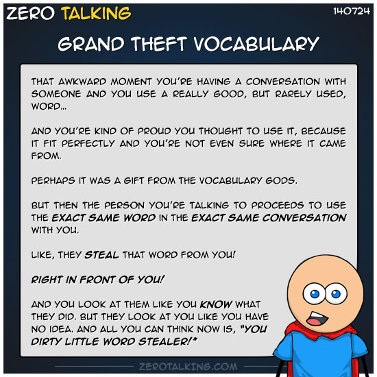 grand-theft-vocabulary-zero-dean