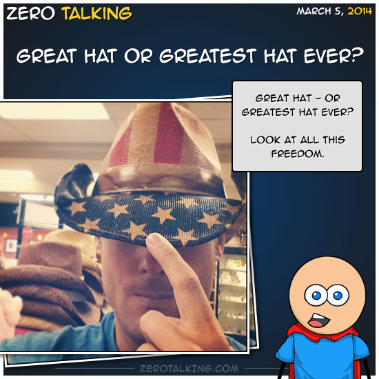 great-hat-or-greatest-hat-ever-zero-dean