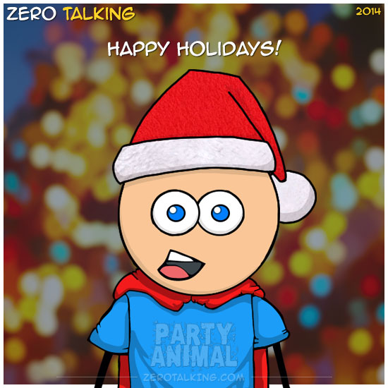 happy-holidays-2014-zero-dean