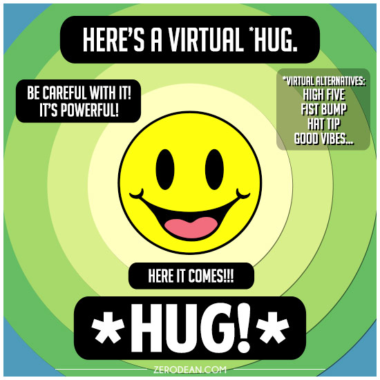 here-is-a-virtual-hug-zero-dean