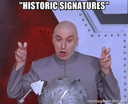 historic-signatures-dr-evil