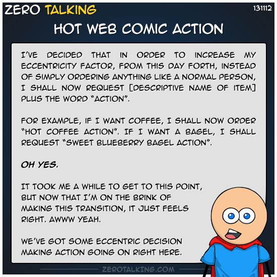 hot-web-comic-action-zero-dean