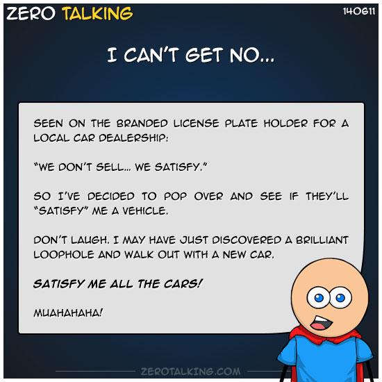 i-cant-get-no-zero-dean