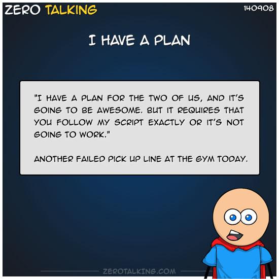 i-have-a-plan-zero-dean