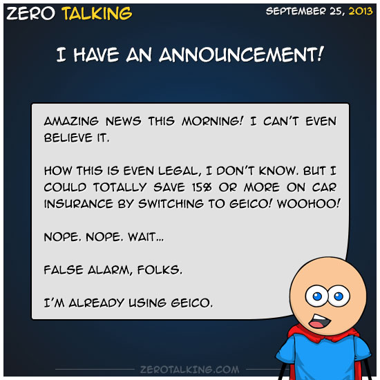 i-have-an-announcement-zero-dean