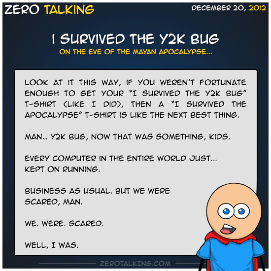 i-survived-the-y2k-bug-zero-dean