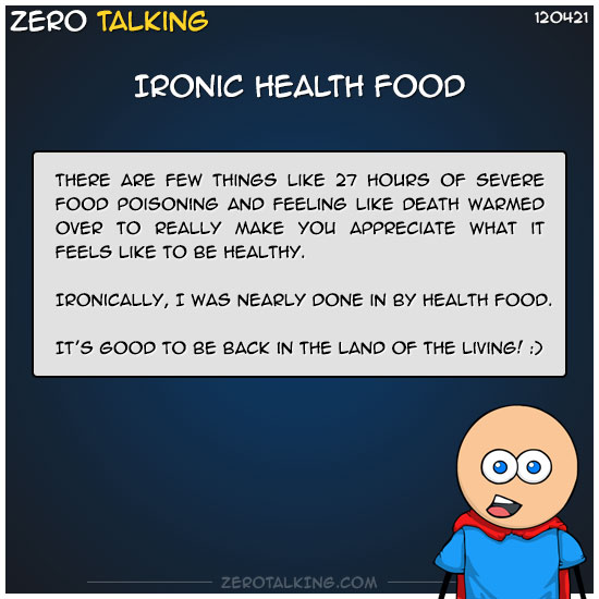 ironic-health-food-zero-dean