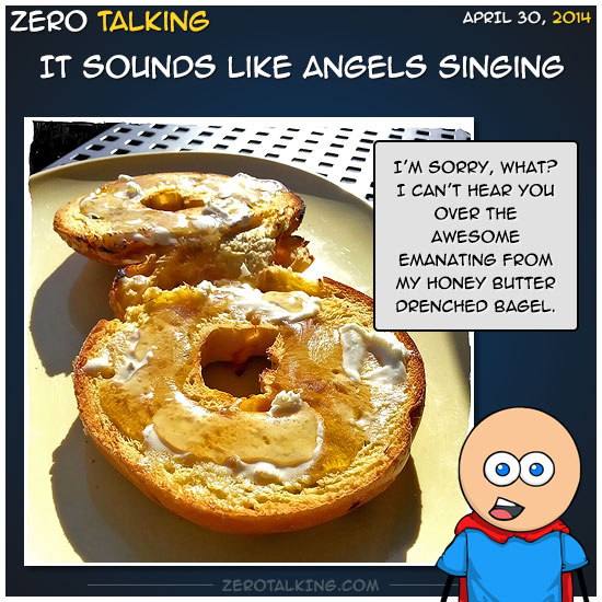 it-sounds-like-angels-singing-zero-dean