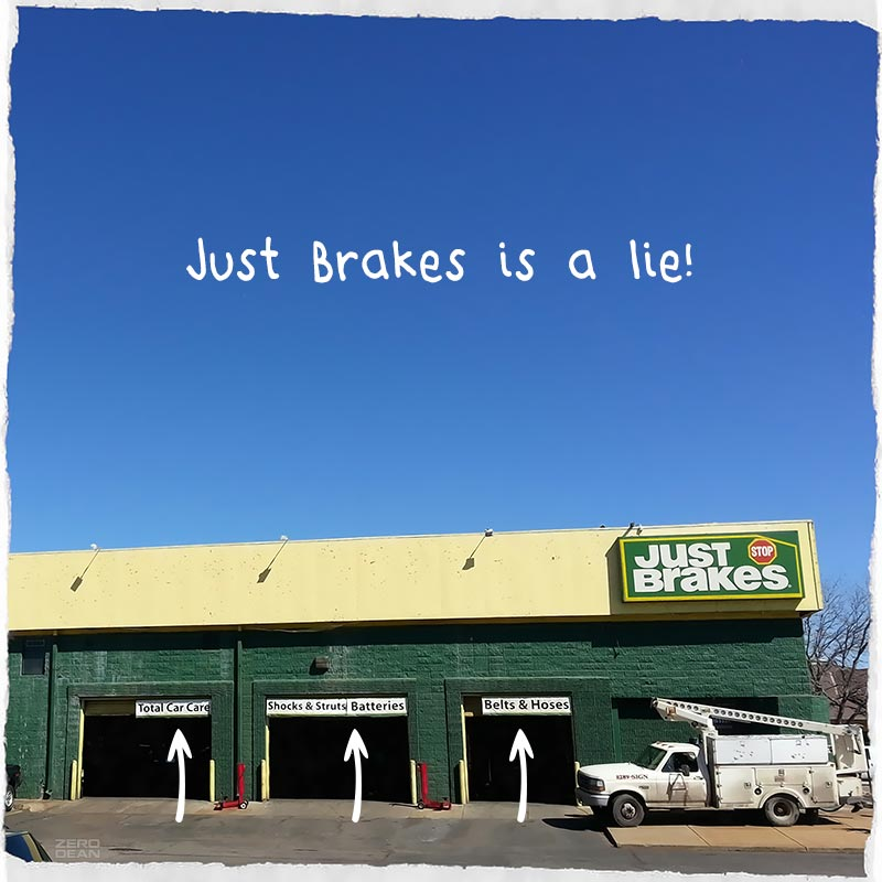 just-brakes-is-a-lie
