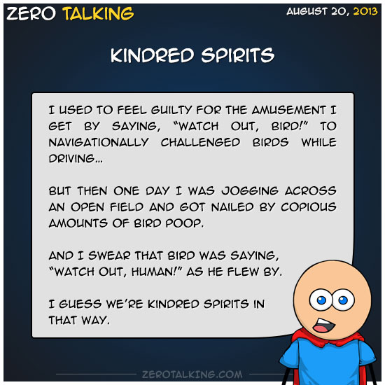 kindred-spirits-zero-dean
