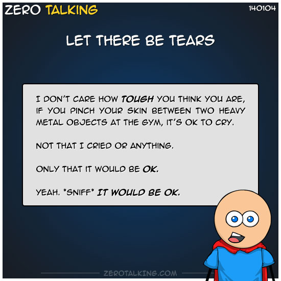 let-there-be-tears-zero-dean