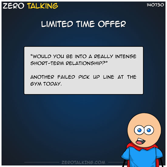 limited-time-offer-zero-dean
