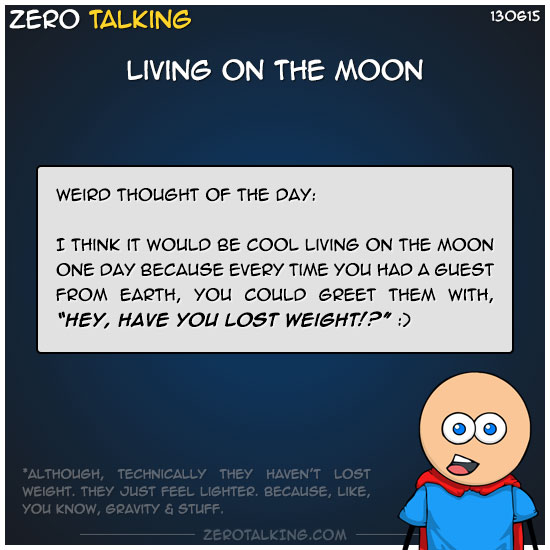 living-on-the-moon-zero-dean