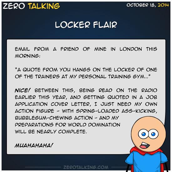 locker-flair-zero-dean