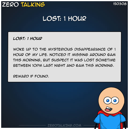 lost-1-hour-zero-dean