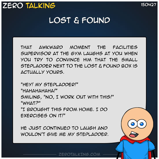 lost-and-found-zero-dean