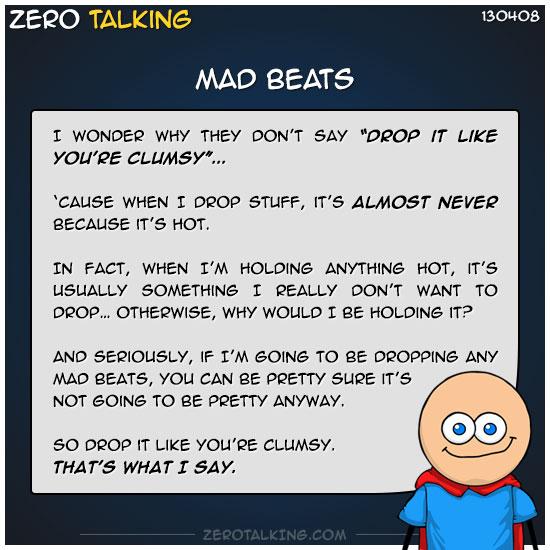 mad-beats-zero-dean