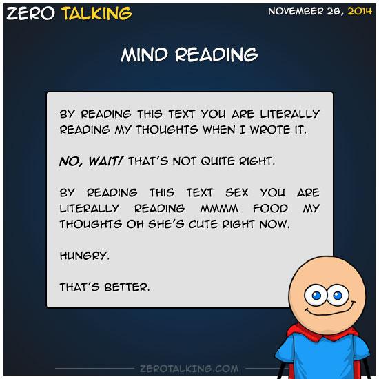 mind-reading-zero-dean
