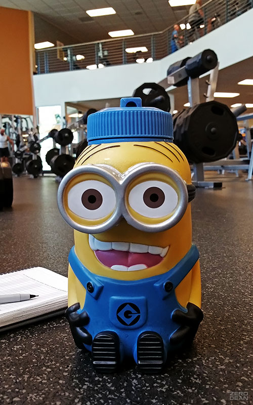 minion-water-container-zero-dean