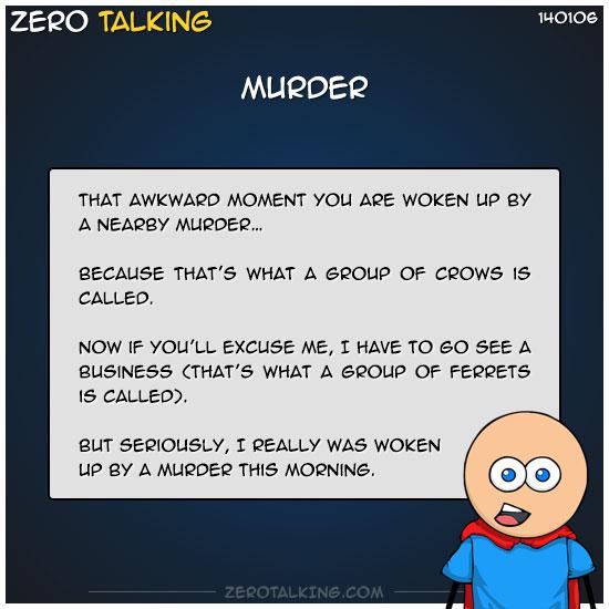 murder-zero-dean