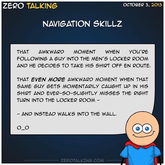 navigation-skillz-zero-dean
