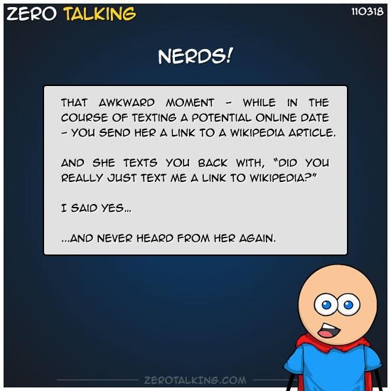 nerds-zero-dean
