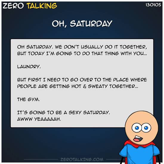 oh-saturday-zero-dean