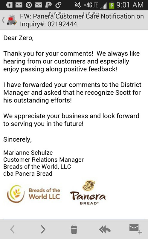 panera-customer-care-zero-dean