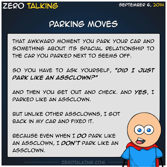 parking-moves-zero-dean