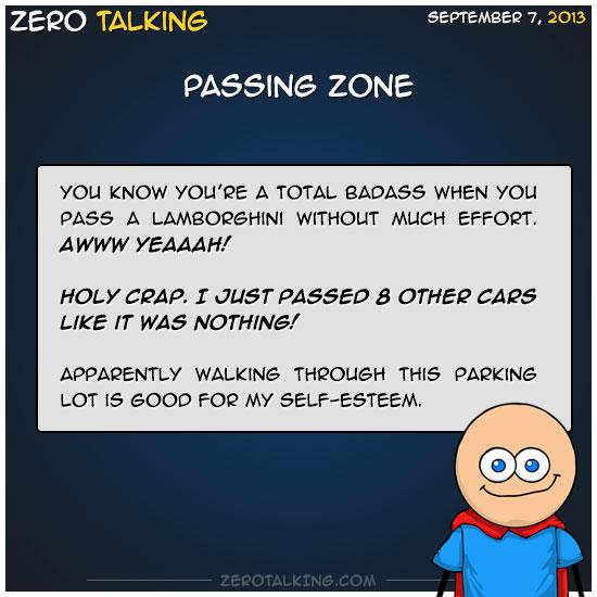 passing-zone-zero-dean