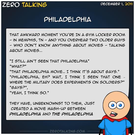 philadelphia-zero-dean
