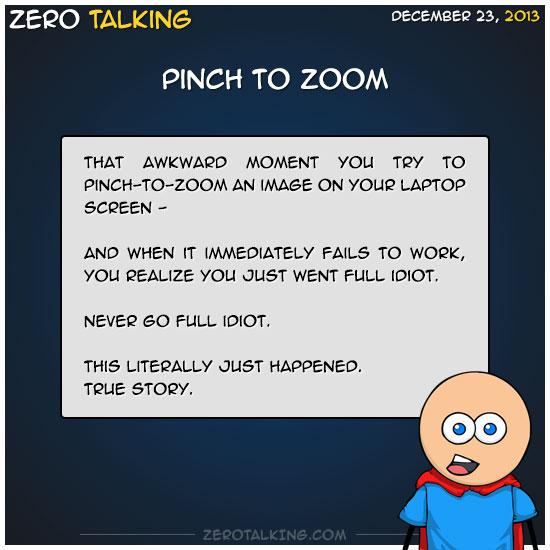pinch-to-zoom-zero-dean