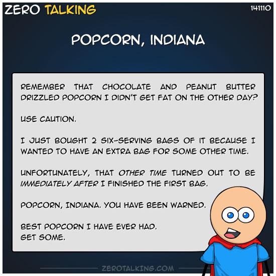 popcorn-indiana-zero-dean