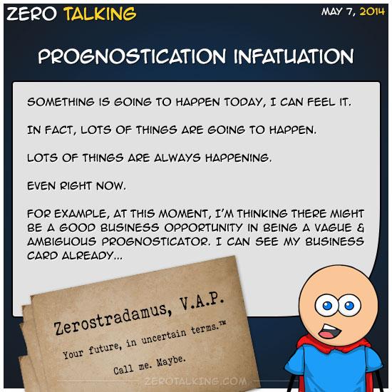 prognostication-infatuation-zero-dean