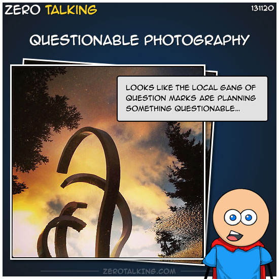 questionable-photography-zero-dean