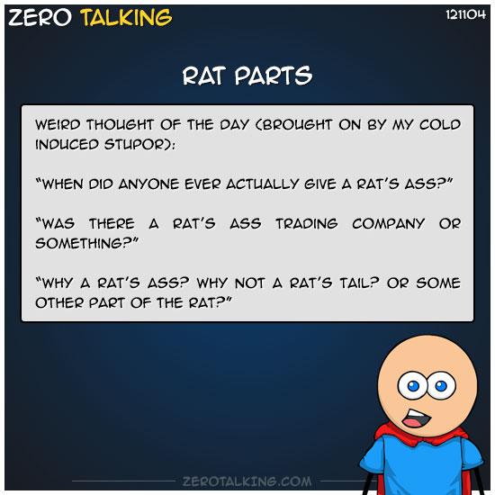 rat-parts-zero-dean