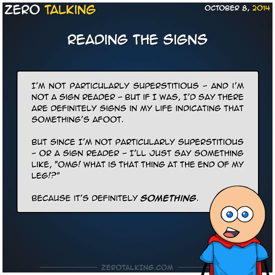 reading-the-signs-zero-dean