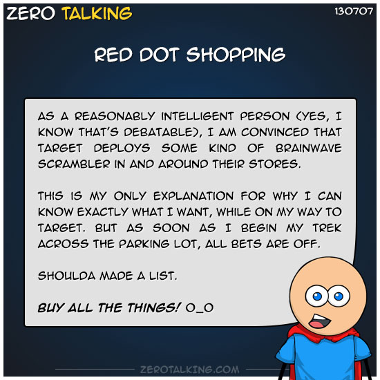 red-dot-shopping-zero-dean
