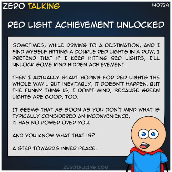 red-light-achievement-unlocked-zero-dean