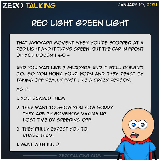 red-light-green-light-zero-dean