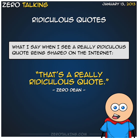 ridiculous-quotes-zero-dean