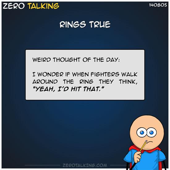 rings-true-zero-dean