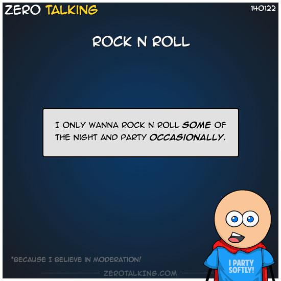 rock-n-roll-zero-dean
