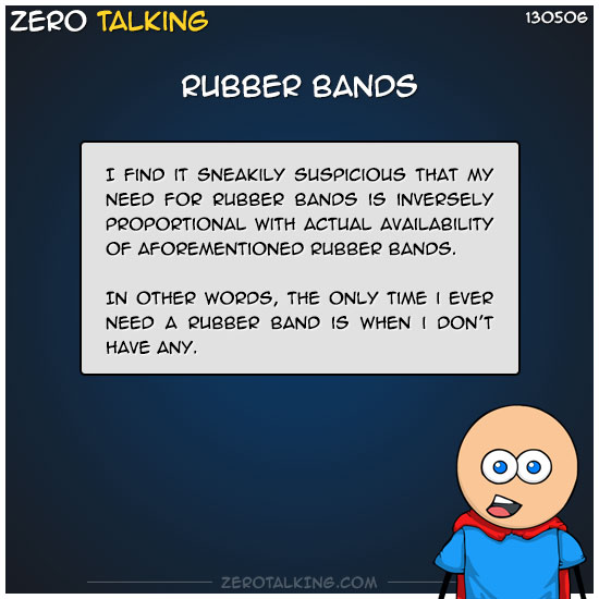 rubber-bands-zero-dean