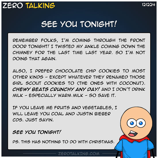 see-you-tonight-zero-dean