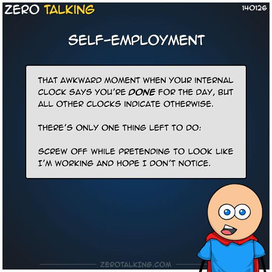 self-employment-zero-dean