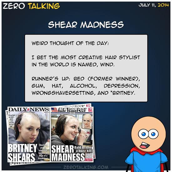shear-madness-zero-dean