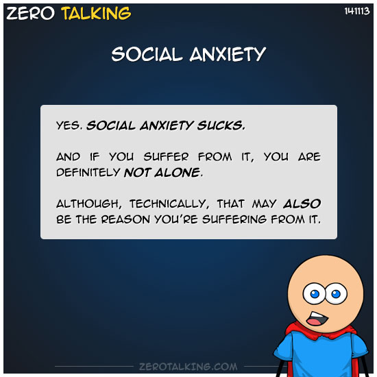 social-anxiety-zero-dean